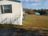 1019 Sunset View Rd - Photo 10