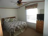 1019 Sunset View Rd - Photo 14