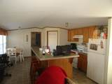 1019 Sunset View Rd - Photo 15