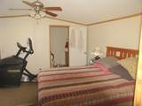 1019 Sunset View Rd - Photo 19