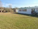 1019 Sunset View Rd - Photo 22