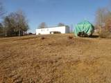 1019 Sunset View Rd - Photo 24