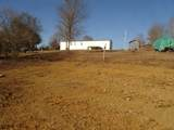 1019 Sunset View Rd - Photo 26