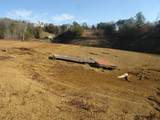 1019 Sunset View Rd - Photo 27