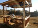 1019 Sunset View Rd - Photo 28