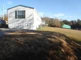 1019 Sunset View Rd - Photo 29