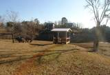 1019 Sunset View Rd - Photo 3