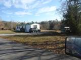 1019 Sunset View Rd - Photo 4