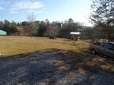 1019 Sunset View Rd - Photo 7