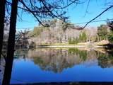 Ridgeland Circle - Photo 8