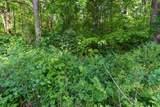Lot 194R Wilderness Path Way - Photo 6