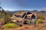 2935 Redtail Road Rd - Photo 1