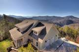 2935 Redtail Road Rd - Photo 12