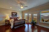 2935 Redtail Road Rd - Photo 13
