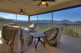 2935 Redtail Road Rd - Photo 25