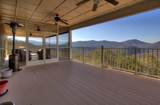2935 Redtail Road Rd - Photo 27