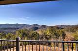 2935 Redtail Road Rd - Photo 35