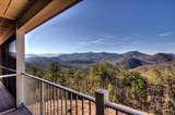 2935 Redtail Road Rd - Photo 36
