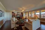 2935 Redtail Road Rd - Photo 9