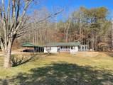 688 Ridge Gap Rd - Photo 1