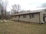 2711 Rugby Pike - Photo 3