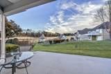 104 Greenfinch Drive - Photo 35