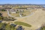 104 Greenfinch Drive - Photo 39
