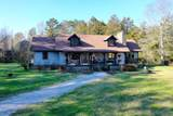 7410 Asheville Hwy - Photo 2