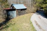 7410 Asheville Hwy - Photo 9