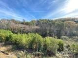 Green Mountain Way - Photo 11
