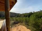 Owens Ridge Way - Photo 7