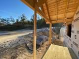 Tilda Hilltop Way - Photo 3