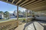 130 Bokoshe Circle - Photo 33