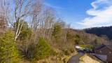 Lot 101 Sanctuary Shores Way - Photo 2