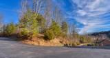 Lot 101 Sanctuary Shores Way - Photo 5