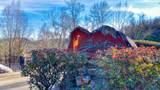 Lot 101 Sanctuary Shores Way - Photo 8