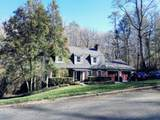 105 Greystone Drive - Photo 1