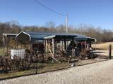 1071 Lakeview Road Rd - Photo 24