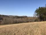 1071 Lakeview Road Rd - Photo 7