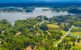 12300 River Oaks Point - Photo 11