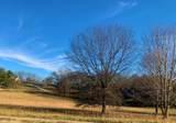 12300 River Oaks Point - Photo 14