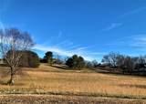 12300 River Oaks Point - Photo 15