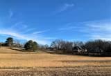12300 River Oaks Point - Photo 16