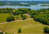 12300 River Oaks Point - Photo 4