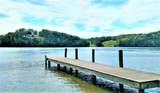 12300 River Oaks Point - Photo 9