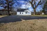 116 Church Ave - Photo 28