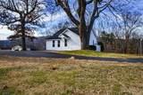 116 Church Ave - Photo 29