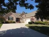 161 Homestead Drive - Photo 1