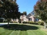 161 Homestead Drive - Photo 40