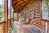 322 Brown Wren Way - Photo 35